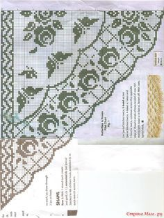 Новости Annie's Crochet, Crochet Collar, Filet Crochet, Crochet Scarves, Crochet Shawl, Crochet Crafts, Crochet Stitches, Crochet Patterns, Knitted Afghans
