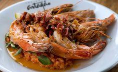 Cozinha Artagão com nova proposta - http://superchefs.com.br/cozinha-artagao-com-nova-proposta/ - #CozinhaArtagão, #Noticias, #NovaCasa, #PedroArtagão
