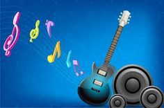 Popular music holds its own particular extraordinary spot on the planet class music industry, which the audience members need to listen to over and over. Pop tunes are made, while keeping in perspective the present business sector requests and desires...