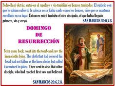 Domingo de resurrección 5 de abril 2015. http://instagram.com/p/1GLgGyCZ1c/