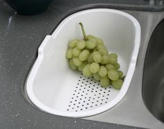 kitchen Accessories --sink collander