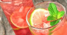 Sex on the Beach drink recipe | Mix That Drink Iced Tea Recipes, Alcohol Drink Recipes, Cocktail Recipes, Cocktail Ideas, Margarita Recipes, Cocktail Drinks, Beach Cocktails, Fruity Cocktails, Watermelon Drinks