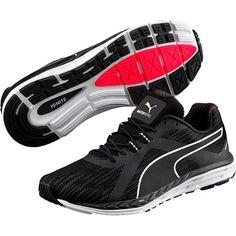 Tênis Puma Speed 500 Ignite Nightcat Feminino - Compre Agora d434ea9f69847