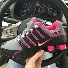 Check it's Amazing with this fashion Shoes! get it for 2016 Fashion Nike womens running shoes Nike iD adds Everglades Option for LeBron 11 - EU Kicks: Sneaker Magazine Nike Free Run, Nike Free Shoes, Nike Shoes Outlet, Comfy Shoes, Cute Shoes, Me Too Shoes, Comfortable Shoes, Casual Shoes, Nike Shox