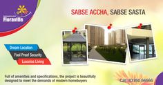 Luxury Living, Modern Living, 4 Bedroom Apartments, Group Of Companies, Price List, Urban Life, Home Buying, Homes, Projects
