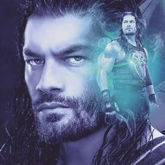 #romanreigns #reigns #romanempire #wweromanreigns #theguy #thebigdog #supermanpunch #powerhouse #spear #oneversusall #believethat #wwe #extremerules #wwenetwork #wweraw #raw #sdlive #smackdownlive #wwedivas