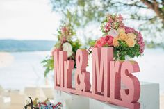 Φωτογράφιση γάμου στο Εkies all senses resort στην Χαλκιδική - Matt & Jade Wedding Decorations, Table Decorations, Jade, Furniture, Ideas, Home Decor, Decoration Home, Room Decor, Home Furnishings
