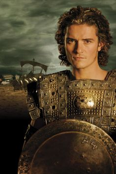 paris characteristics in troy movie 2018-4-25 facts about achilles a knowledge archive  the trojan war was based on the rescue of helen from the trojan prince paris  during the war with troy, achilles.