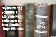 The adventure begins! Rediscover your true identity: http://blog.tifwe.org/faith-work-and-economics-our-journey-begins/