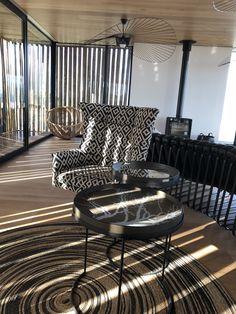 Fine Furniture, Throw Pillows, Chair, Home Decor, Toss Pillows, Decoration Home, Cushions, Room Decor, Decorative Pillows