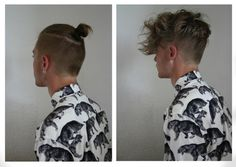 grunge mens fashion tumblr - Google Search