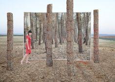 Obras de Antonio Guerra | Flecha - Arte Contemporáneo