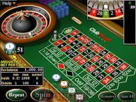 Casino everestcasinocom online poker poker mirage casino buffet