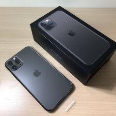 Iphone 5c, Iphone 7 Plus, Apple Iphone, Iphone Macbook, Get Free Iphone, Coque Iphone, New Iphone, Iphone Phone Cases, Iphone Case Covers