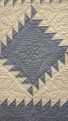 Punch with Judy's Blog: Traditional Quilts at Craft & Quilt Fair - Melbourne 2017