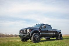 Ford 450 #ford #fordtruck #f450