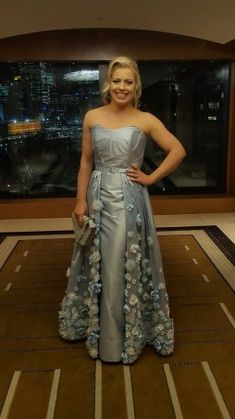 Dressmaker of the Year Awards Finalist for 2018 - Two Sewing Sisters Student Society, Dressmaker, Prom Dresses, Formal Dresses, Law, Awards, Sisters, Sewing, Fashion