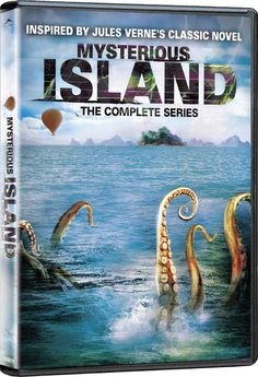 Image from http://www.tvshowsondvd.com/graphics/news3/MysteriousIsland_Complete_CAN.jpg.