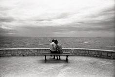 Antibes France 2014 Photo: Aurore Belot