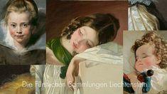 Rubens bis Makart Die Fürstlichen Sammlungen Liechtenstein - Art On Screen Videos, News, Fictional Characters, Art, Art Background, Kunst, Performing Arts, Fantasy Characters, Art Education Resources