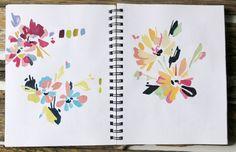 Makewells sketchbook 6 web
