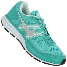 Centauro.com.br - Tênis Nike Air Pegasus + 29 - Feminino