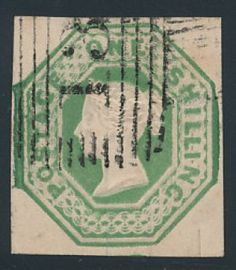 Great Britain stamps (GRBRI). EXTREMELY FINE. Latest Scott Value $900. Stock # 348398    #philately