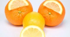 Multiple Sclerosis-friendly recipes, Clementine or Lemon Cake. Can use equivalent weight of oranges or lemons instead of clementines.