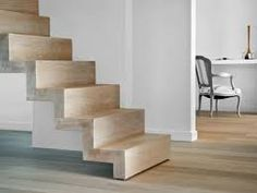 94 best trap en trapopgang images on pinterest stairs diy ideas
