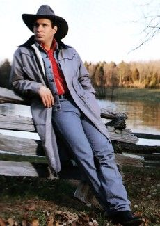 Garth Brooks music, videos, stats, and photos Garth Brooks Music, Shameless Garth Brooks, Country Artists, Country Singers, Country Music, John Michael Montgomery, Friends In Low Places, Brooks & Dunn, Entertainer Of The Year