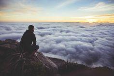 Procurando uma maneira de ter mais foco? Aprenda agora a ser uma pessoa mais focada usando apenas uma simples pergunta (manual incluso!)