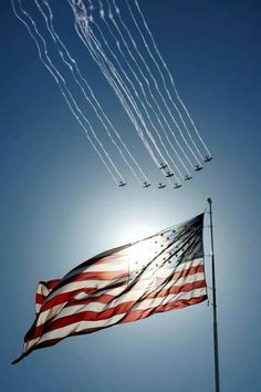200+ American Flags ideas   american flag, god bless america, american