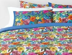 collezione HD Gabel, Comforters, Blanket, Home, Creature Comforts, Quilts, Ad Home, Blankets, Homes