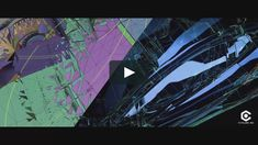 If you've purchased Cycles 4D or are considering it, please watch this essential webinar by our Technical Director, Mario Tran Phuc. He will introduce you…