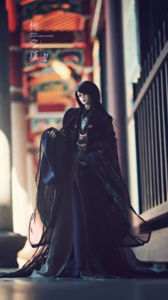 Soom Wolf The Knight | Flickr - Photo Sharing!