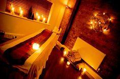Chill, Spa, Home Decor, Decoration Home, Room Decor, Home Interior Design, Home Decoration, Interior Design