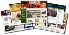 Web Design & Development Company in New York | T&T Web Services - http://www.tandtwebservices.com