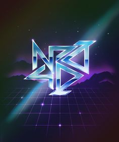 80's design - Google Search