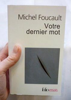 Top 20 des livres détournés de Clémentine Mélois
