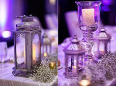 #weddingdecor #conventioncenter
