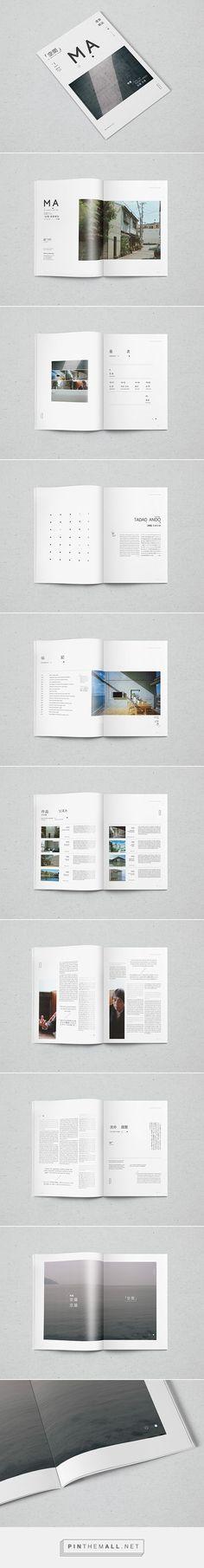 Get your book layout design within 24 hou #architectureportfolio