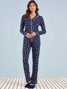 5b0edc818 Pijama-Longo-Manga-Longa-Naty-Poa-Any-Any