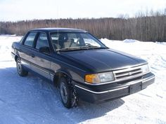 21 best ford tempo images ford specs cool cars. Black Bedroom Furniture Sets. Home Design Ideas