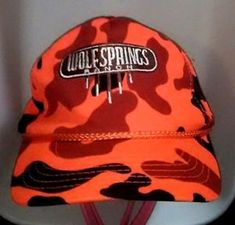 f8e7cecd24f82 62 Best MLB New Era Hats images in 2019