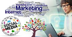 Call @ 9711074370. UniversalEmployee.com provide complete internet marketing services including SEO (blog writing), SMO, PPC, CMS, etc blogs. Call us now.