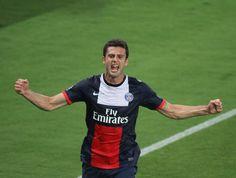 Thiago Mottas agent afviser ikke Milan?!