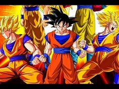9be4a4e6 f150 46b4 9808 37e1da60dd33g 624325 anime saiyan goku online games episode comic stars fighting 36 dragon ball z games see voltagebd Image collections