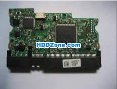 Hitachi PCB 0A29610 (PCB Swap, PCB Replacement, PCB Logic Board Sale, Buy PCB Circuit Board - HDDZone.com)     Hệ thống siêu thị điện máy HC  http://hc.com.vn/dien-lanh/dieu-hoa.html