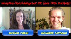 Astrologische Analyse Human Design System Kombi Aufzeichnung der LIVE-Konferenz mit 180 Teilnehmern... :) http://sternenstaubastrologie.com/neujahr2015-spezial-angebot