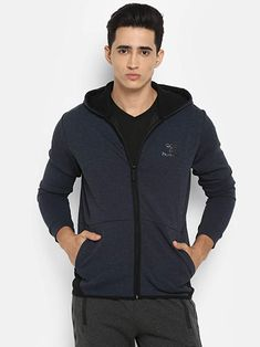 Tolle zip Jacke  Bekleidung, Herren, Sweatshirts & Kapuzenpullover, Kapuzenpullover Tom Tailor, The North Face, Zip, Sweatshirts, Fashion, Hoodie, Amazing, Summer, Clothing